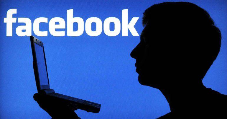 Facebook reveló que datos personales de sus 2000 millones de usuarios fueron expuestos