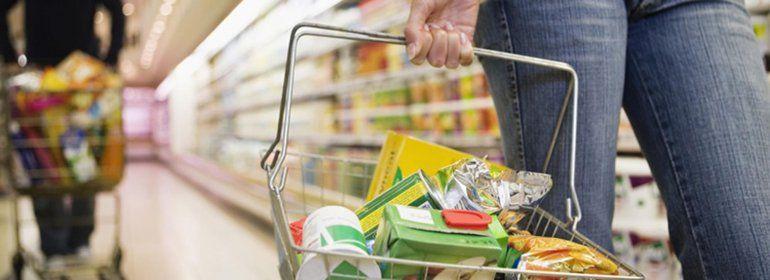 Superbeneficio para empleados estatales y clientes del banco: las compras los miércoles tendrán devolución del 50%