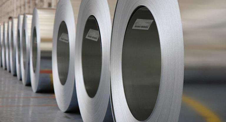 Ya rige la excepción de aranceles para el acero y el aluminio de la Argentina