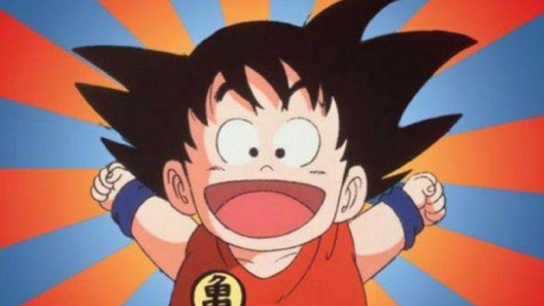 Dragon Ball: fanáticos celebran el Día de Goku