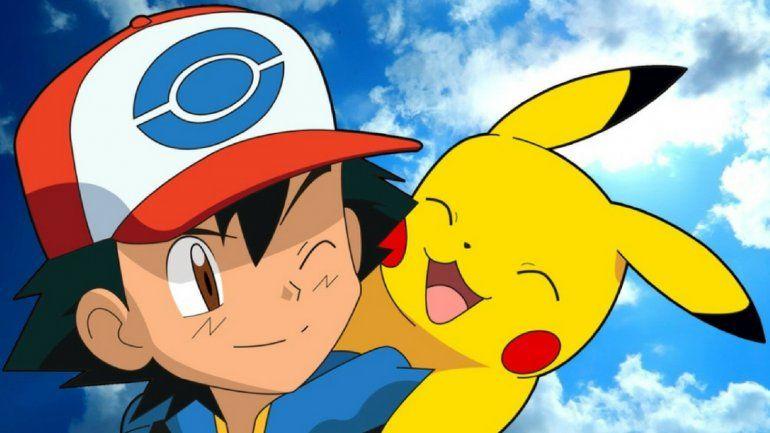 ¡Pikachu yo te elijo! Palpalá y Perico son las localidades más interesadas en Pokemon