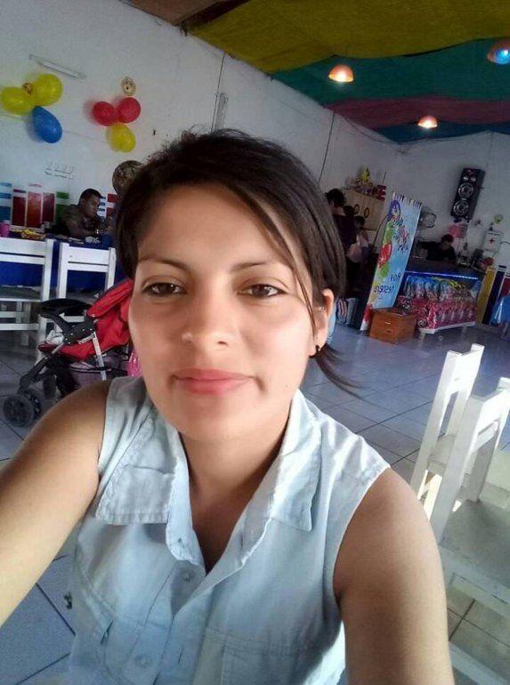 El fiscal afirma que hay contradicciones entre la declaración de la mamá y el hermano de Alexis Mamani