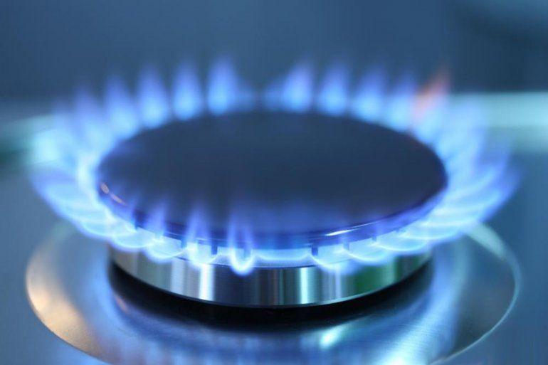 Nuevas tarifas de gas: el aumento en Jujuy rondaría el 44%