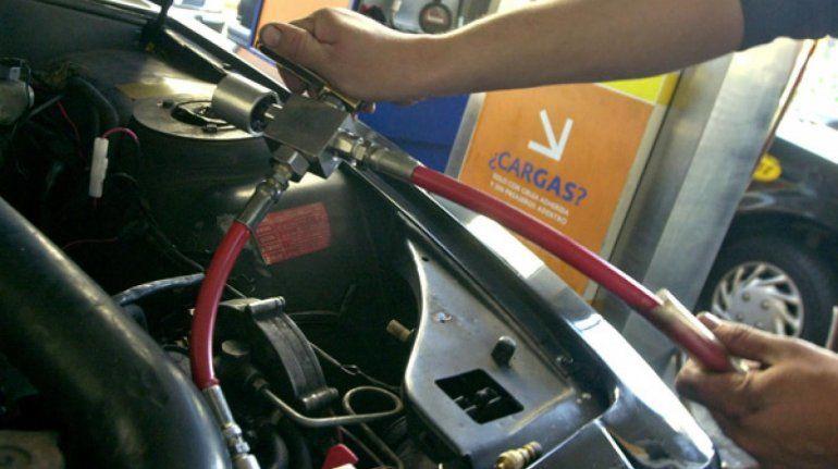 Según el ENARGAS, en Jujuy se paga el metro cúbico de Gas Natural Comprimido más caro del país