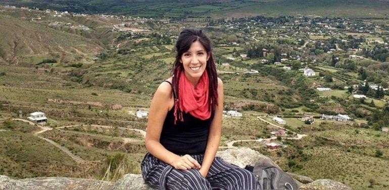 Una jujeña murió al caer de un cuarto piso en Tucumán: investigan si se trató de un femicidio