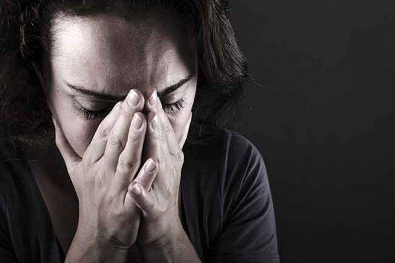 Pidió ayuda a la Dirección de Violencia de Género y fue abusada por el psicólogo