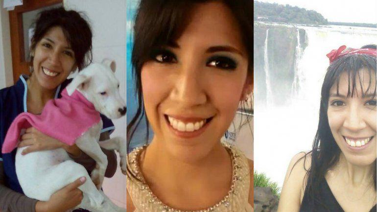 Estudiaba veterinaria, trabajaba para pagarse los estudios y más de la vida de Ani