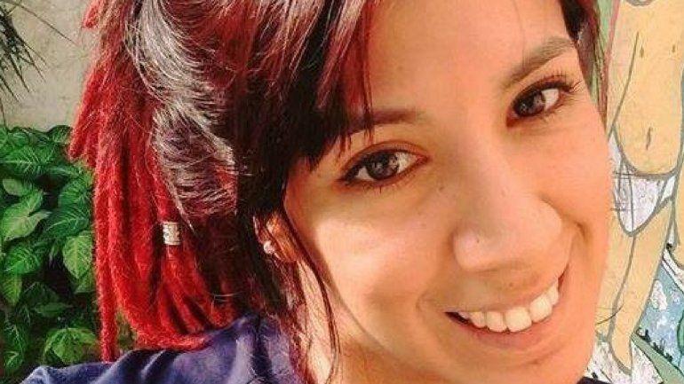 Hoy se cumple un año de la muerte de Ana Ríos: habrá una marcha pidiendo justicia