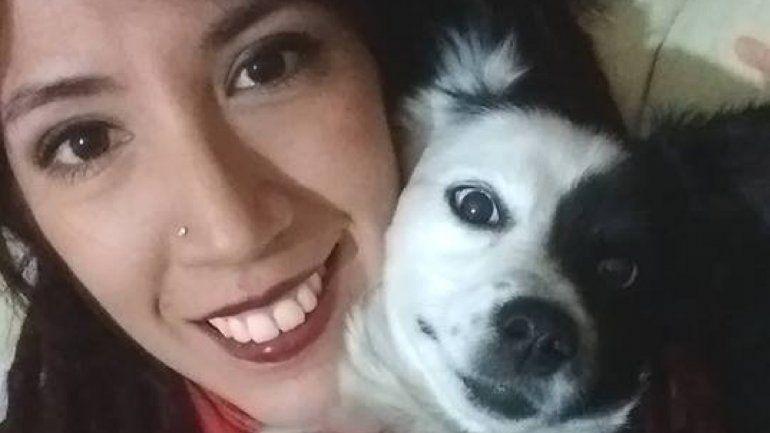 Ani Ríos según sus amigos: era un chica sonriente, llena de vida y muy amiguera
