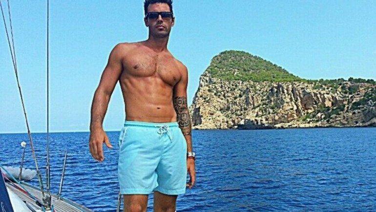 Hallaron muerto a un argentino que estaba desaparecido en Ibiza
