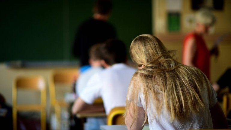 La educación sexual será obligatoria en todas las escuelas del país
