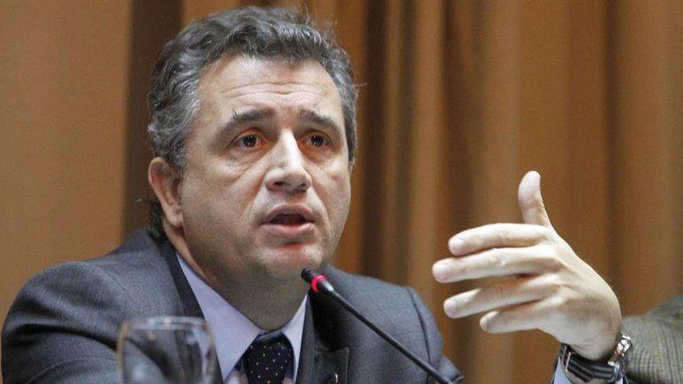 El ministro de Agroindustria de Nación visitará la provincia el próximo viernes