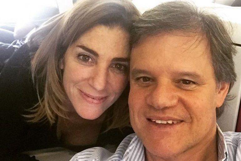 La familia de Pérez Volpin: Débora murió por la violencia del endoscopista y la anestesista