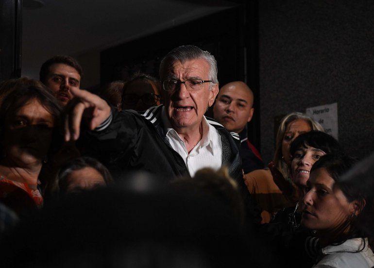 El peronismo convocó a un congreso partidario para el 18 de mayo