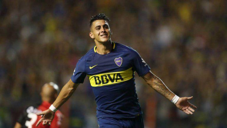 Boca afrontará esta noche en Brasil el examen más difícil de la Copa
