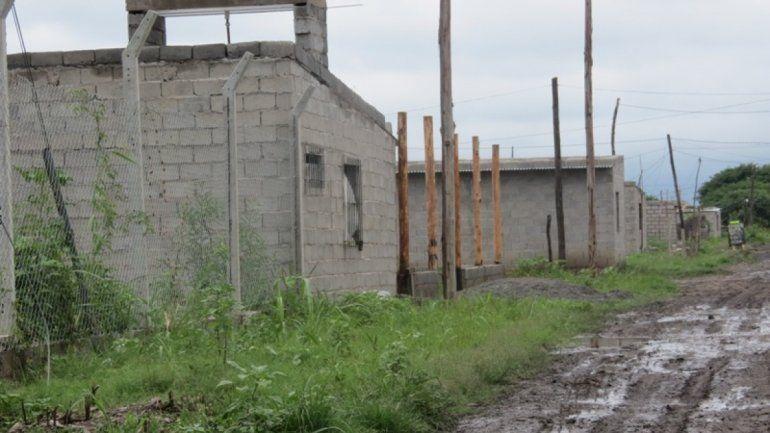 El Gobierno propone urbanizar villas en todo el país: en Jujuy serían más de 90