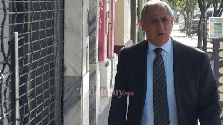 La Megacausa cada vez más cerca de la Justicia Federal: Ercolini pedirá la causa