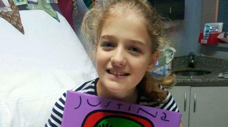 Ley Justina: ¿en qué consiste el proyecto que busca facilitar la donación de órganos?