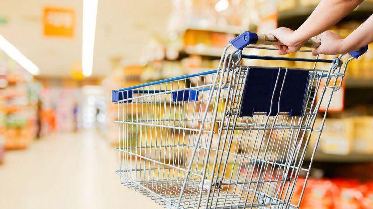 Proyectan que la inflación del 2018 llegaría finalmente al 23%