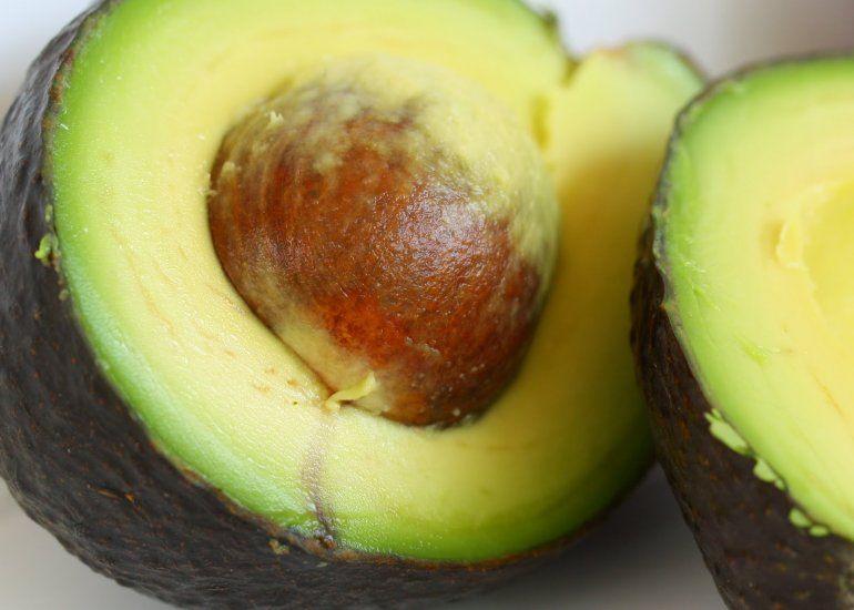 La palta es mucho más que guacamole. ¿Sos de comer esta fruta en esta época del año?
