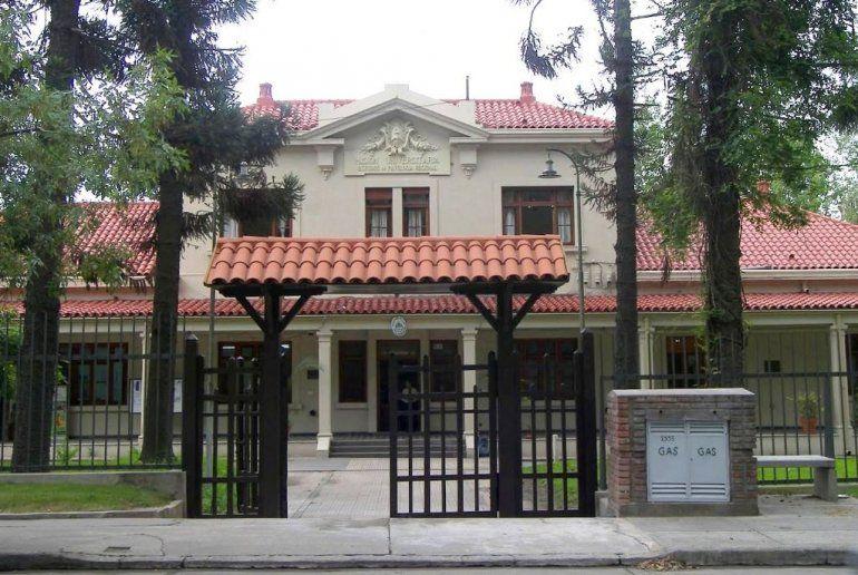 Recta final : la Universidad de Jujuy elige nuevas autoridades