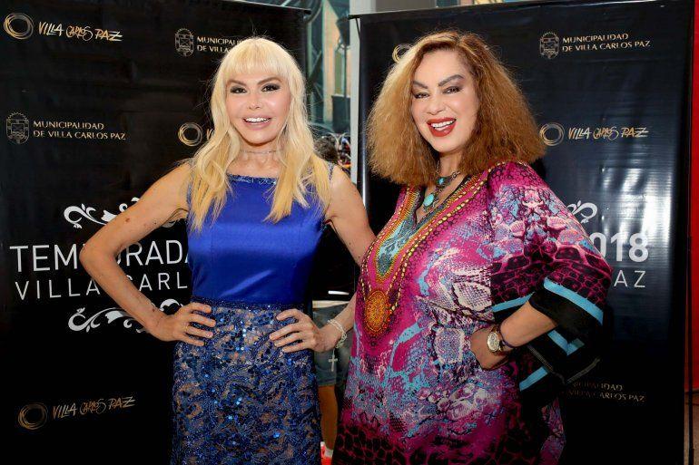 Adriana Aguirre quiere ser mamá a los 70 con un vientre subrogado: Es mi gran cuenta pendiente