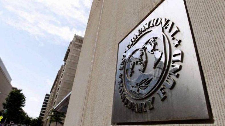 Argentina se mantiene en el 8° puesto del ranking mundial de inflación