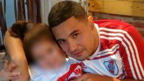 El acusado de asesinar al colectivero Leandro Alcaraz, grabó un video desde la cárcel