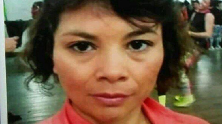Mariela Alejandra López
