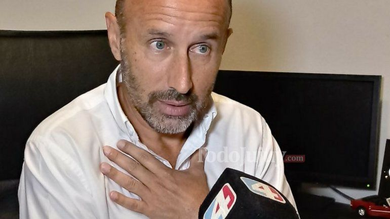 Pablo Perovic fue sobreseído de la causa por la muerte de Matías Puca y la Fiscalía apelará