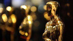 A días de la entrega de los Oscar, mirá cuáles son los favoritos