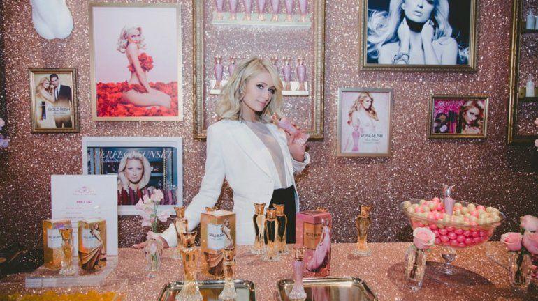 ¿Paris Hilton será una de las convocadas?