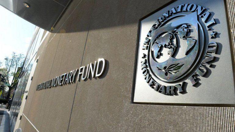 Argentina le pedirá al FMI un piso de 30.000 millones de dólares