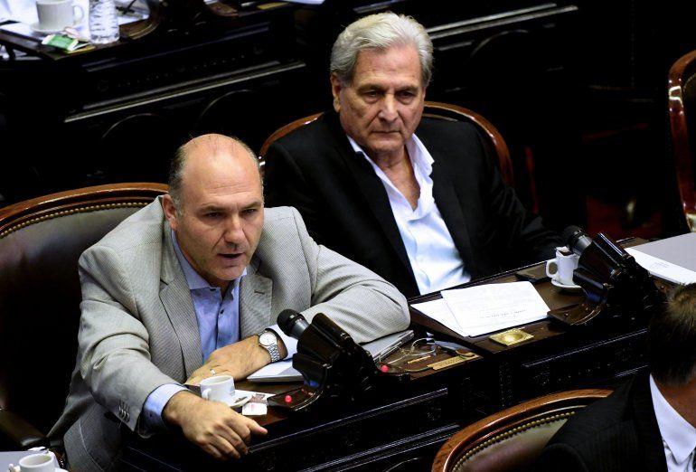 Con 158 votos, Diputados convirtió en ley la reforma del mercado de capitales