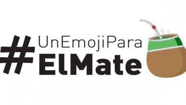 #ElEmojiDelMate ya está en la final de la selección para llegar a Whatsapp