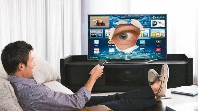Las cinco tips que hay que tener en cuenta al comprar un televisor