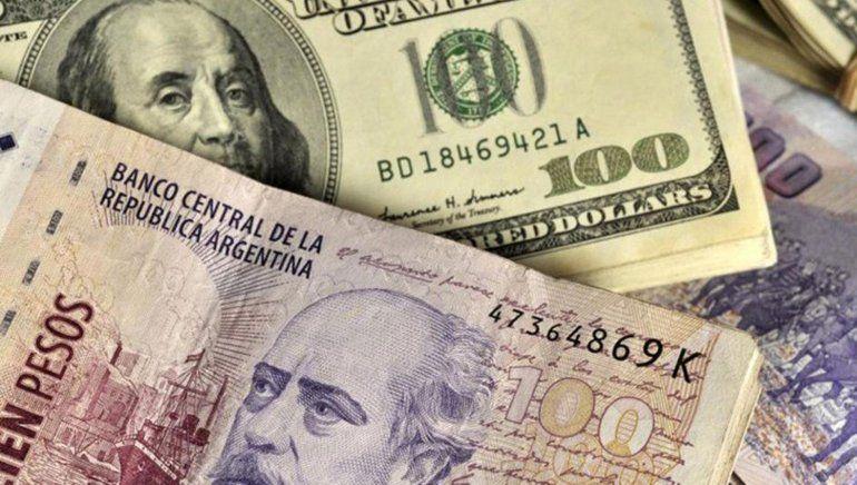 Macri habló por teléfono con Trump a días del inicio de negociaciones con el FMI