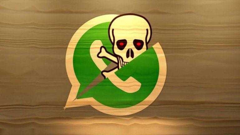 Hot Sale: Circula en WhatsApp virus disfrazado de oferta de vuelos gratis