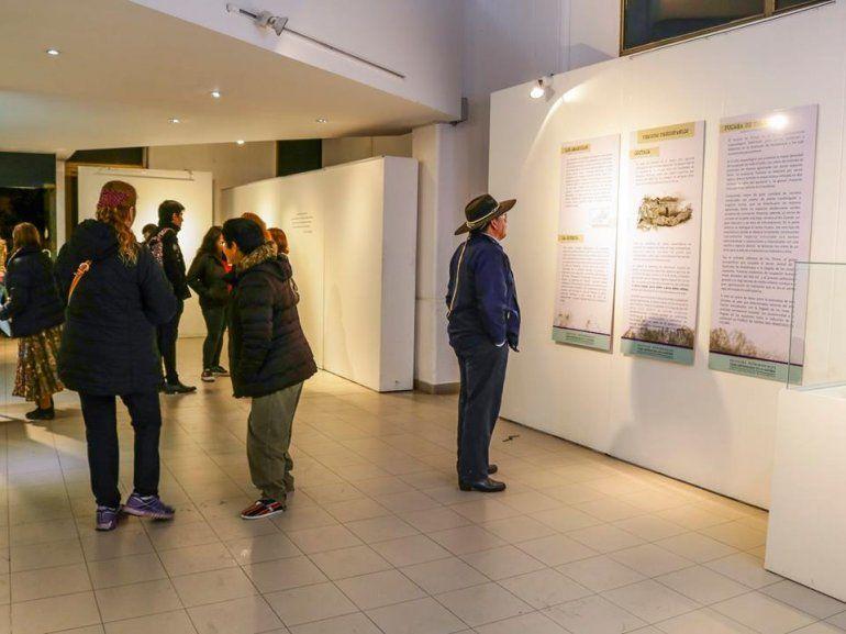 Con más de 45 salas, arrancó la Semana de los Museos en 18 localidades de Jujuy