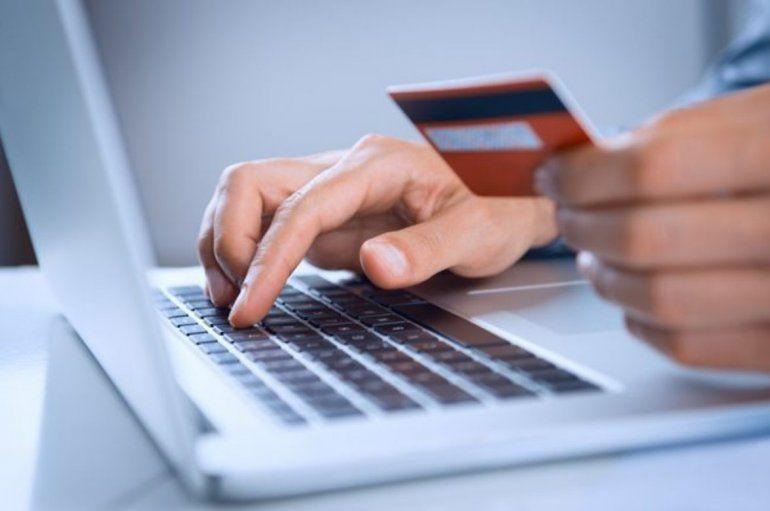 Mirá cuáles los servicios digitales que pagarán IVA, a partir del 13 de junio