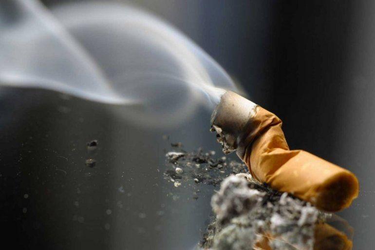 En Japón premian con seis días libres a los trabajadores que dejen de fumar