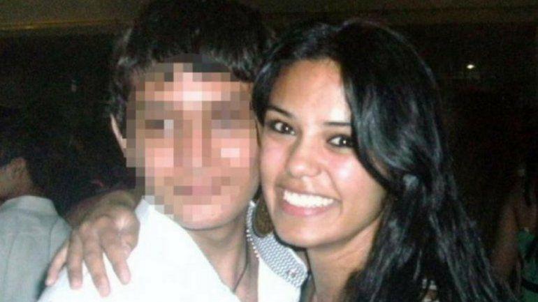 El chico de 14 años que tuvo sexo con su maestra: Me hacía caricias para explicarme las materias