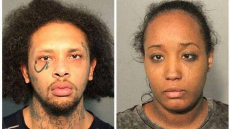 California: descubren nueva casa del horror de una pareja que torturaba a sus diez hijos