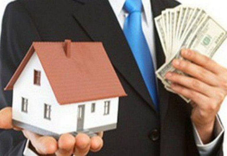 En medio de la especulación económica, ¿qué va a pasar con los créditos hipotecarios?