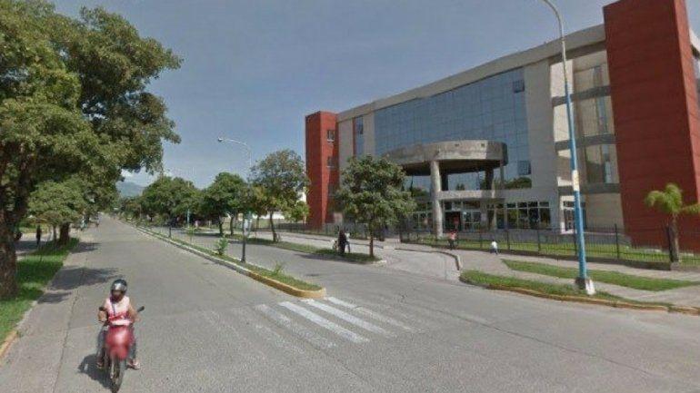 Salta: denunciaron a un joven de 17 años por haberse metido al baño con una bebé y haberla violado