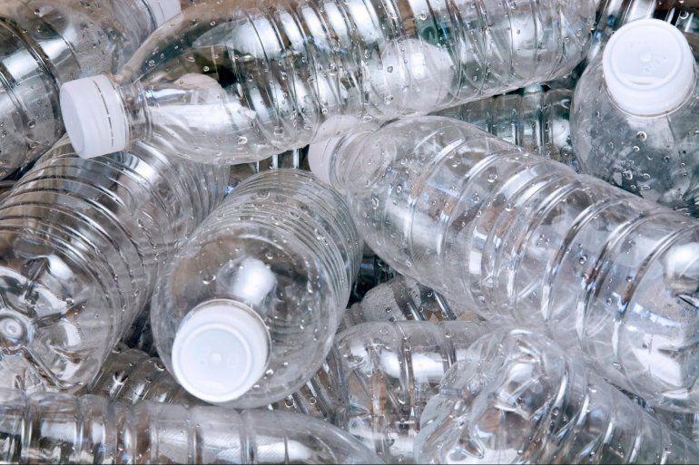 Jujuy cuenta con la única planta de reciclaje del interior que da valor agregado al plástico