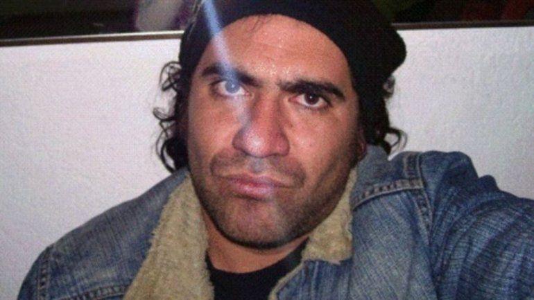 Caso Toronconte: piden prisión preventiva y su defensa solicitó el cese de detención
