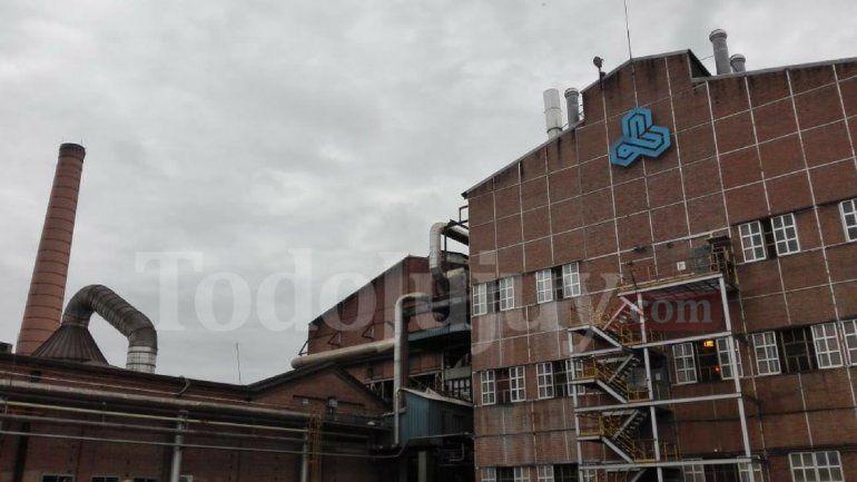 Paritaria azucarera: cerraron el acuerdo entre el gremio y el ingenio Ledesma
