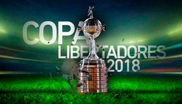 River y Boca ya tienen fecha para las semifinales de la Copa Libertadores