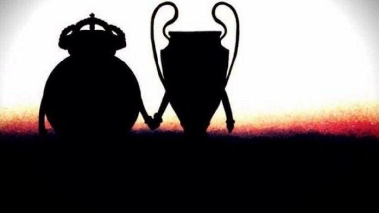 Las redes protagonistas con los mejores memes de la final de la Champions League